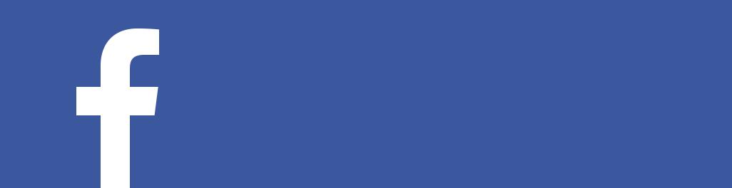 kari designs facebook